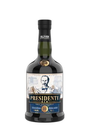 rhum-republique-dominicaine-presidente-23-bouteille.jpg