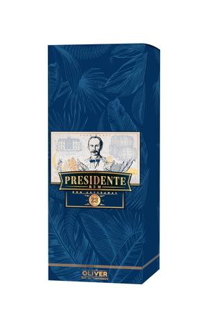 rhum-republique-dominicaine-presidente-23-etui-gauche.jpg