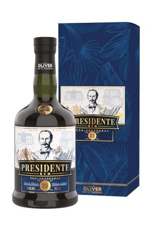 rhum-republique-dominicaine-presidente-23.jpg