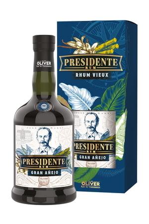 rhum-republique-dominicaine-presidente-gran-anejo.jpg