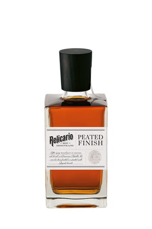 rhum-republique-dominicaine-relicario-peated-finish-bouteille.jpg