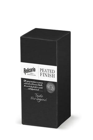 rhum-republique-dominicaine-relicario-peated-finish-etui-gauche.jpg