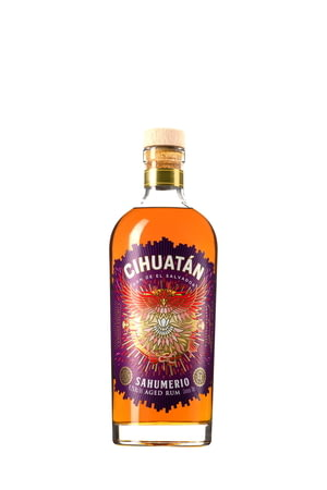 rhum-salvador-cihuatan-sahumerio-bouteille.jpg
