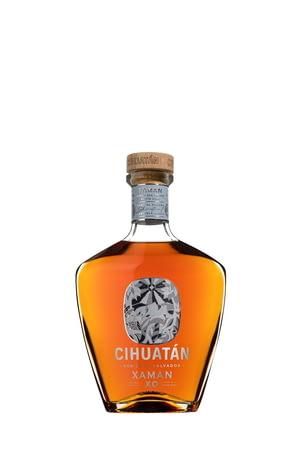 rhum-salvador-cihuatan-xaman-bouteille.jpg
