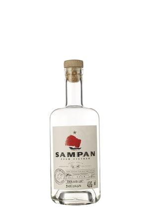 rhum-vietnam-sampan-43-degres-bouteille.jpg
