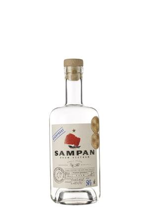rhum-vietnam-sampan-54-degres-bouteille.jpg