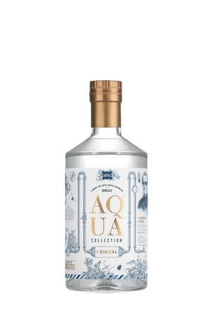 spiritueux-aqua-cristal.jpg