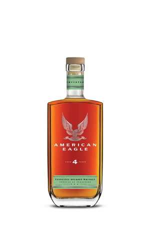 whiskey-bourbon-usa-american-eagle-4-ans-bouteille.jpg