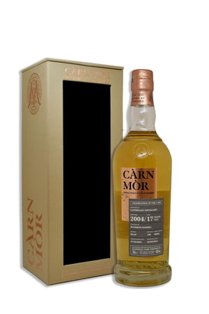 whisky-ecosse-carn-mor-laphroaig.jpg