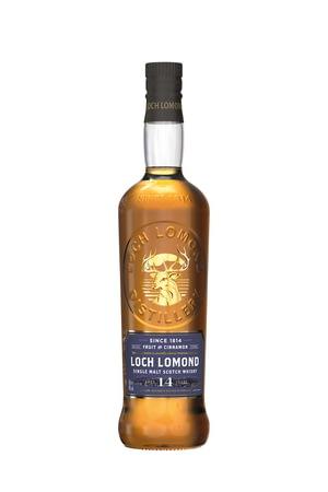 whisky-ecosse-highlands-loch-lomond-14-ans-bouteille.jpg