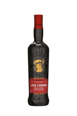 whisky-ecosse-highlands-loch-lomond-single-grain-bouteille.jpg