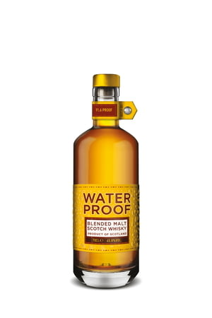whisky-ecosse-waterproof-bouteille.jpg