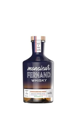 whisky-france-monsieur-fernand-whisky.jpg