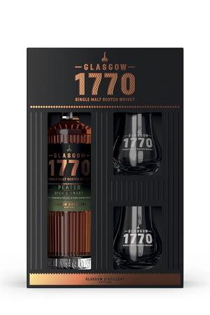 whisky-glasgow-peated-coffret.jpg
