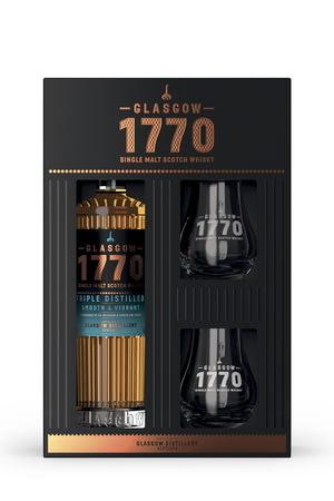 whisky-glasgow-triple-distilled-coffret.jpg