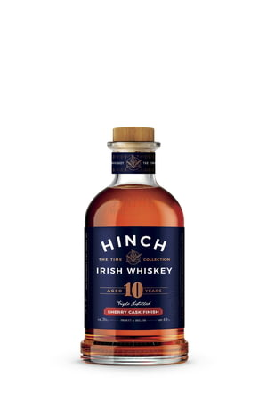 whisky-hinch-whiskey-10-ans-sherry-cask-finish-bouteille.jpg