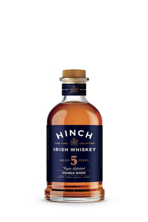 whisky-hinch-whiskey-5-ans-double-wood-bouteille.jpg