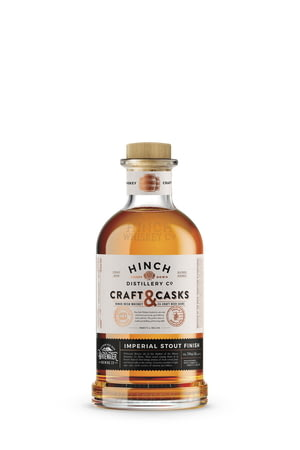 whisky-hinch-whiskey-craft-and-casks-imperial-stout-finish.jpg