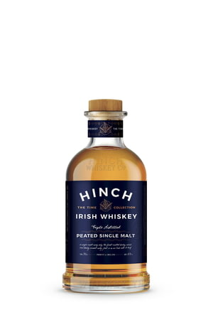 whisky-hinch-whiskey-peated-single-malt-bouteille.jpg