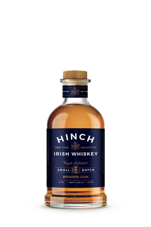 whisky-hinch-whiskey-small-batch-bouteille.jpg