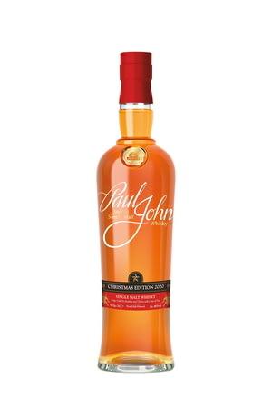 whisky-inde-paul-john-christmas-edition-bouteille.jpg