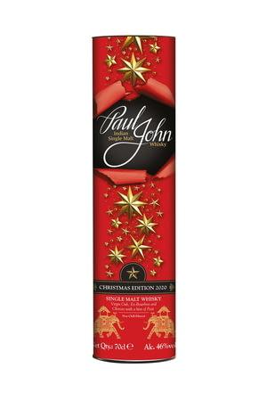 whisky-inde-paul-john-christmas-edition-etui.jpg