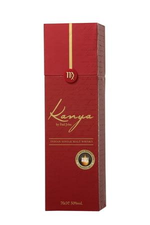 whisky-inde-paul-john-kanya-etui.jpg