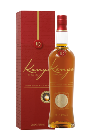 whisky-inde-paul-john-kanya-etui.png