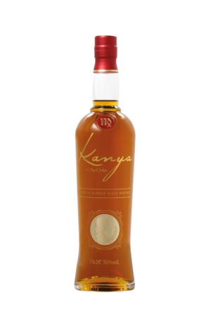 whisky-inde-paul-john-kanya.png