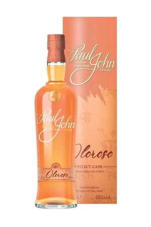 whisky-inde-paul-john-oloroso-etui-bouteille.jpg