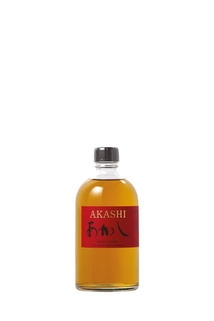 whisky-japon-akashi-5-ans-red-wine-cask-bouteille.jpg
