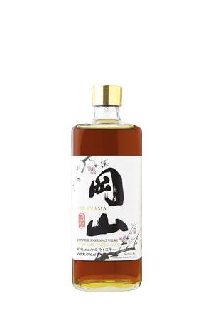 whisky-japon-okayama-triple-cask.jpg