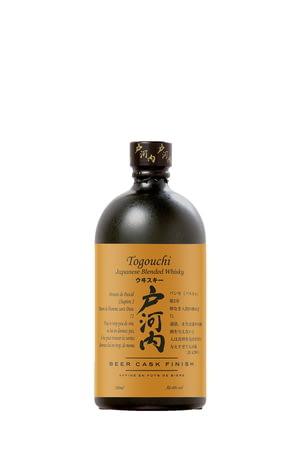 whisky-japon-togouchi-beer-cask-bouteille.jpg