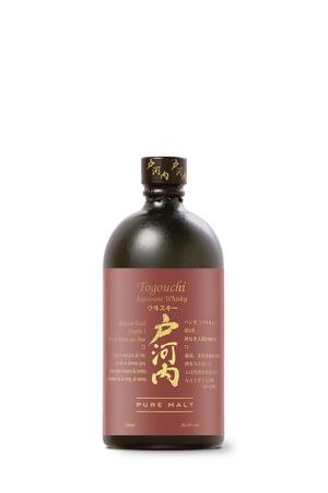whisky-japon-togouchi-pure-malt-bouteille.jpg