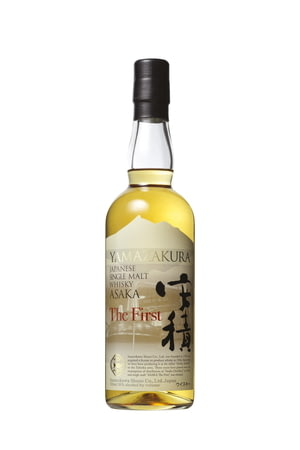 whisky-japon-yamazakura-single-malt-the-first-bouteille.jpg