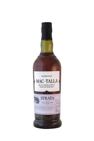 whisky-mac-talla-strata-bouteille.jpg