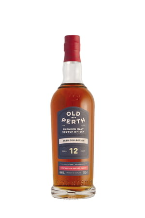whisky-old-perth-12-ans-bouteille.jpg