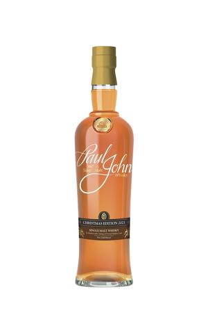 whisky-paul-john-christmas-edition-bouteille.jpg