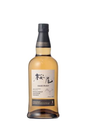 whisky-sakurao-single-malt-bouteille.jpg