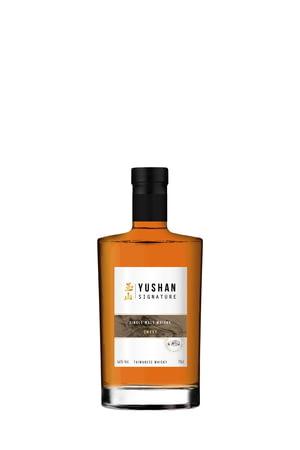whisky-taiwan-yushan-signature-smoky-bouteille.jpg