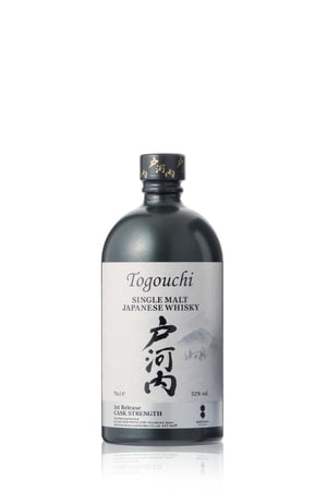whisky-togouchi-single-malt-1st-bouteille.jpg