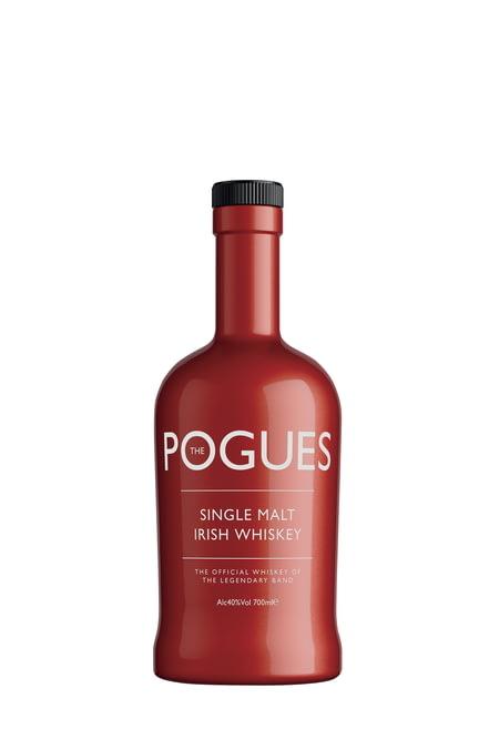 whisky-irlande-the-pogues-single-malt.jpg