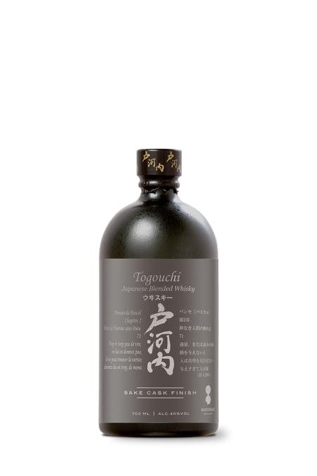 whisky-japon-togouchi-sake-cask-finish-bouteille.jpg