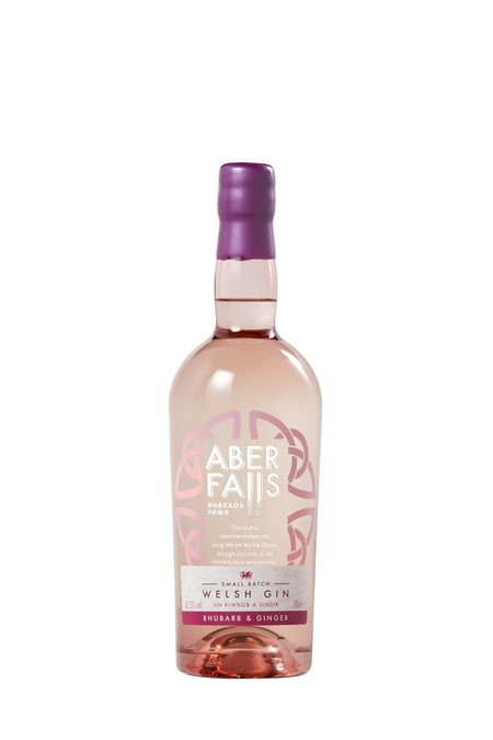 gin-pays-de-galles-aber-falls-rhubarb-and-ginger-gin.jpg
