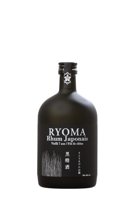 rhum-japon-ryoma-bouteille.jpg