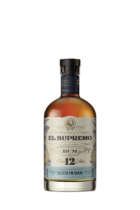rhum-paraguay-el-supremo-12-ans-bouteille.jpg