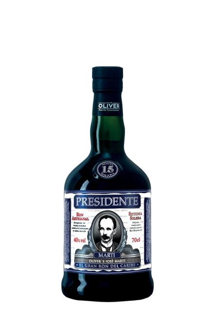 rhum-republique-dominicaine-presidente-marti-15-bouteille.jpg