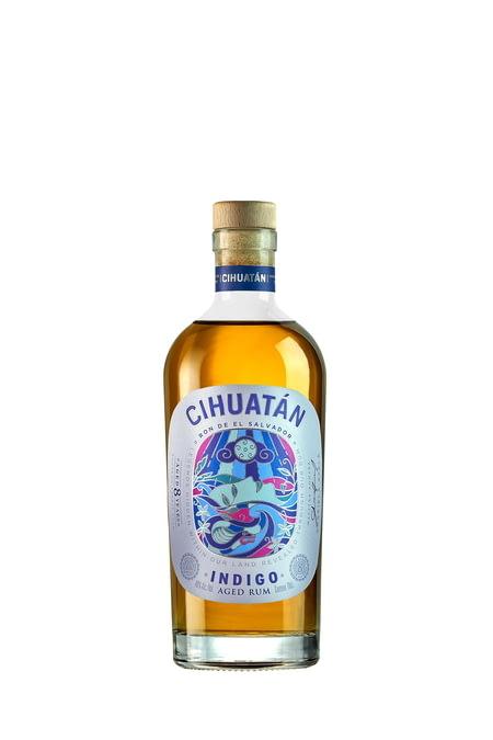 rhum-salvador-cihuatan-indigo-8-ans-bouteille.jpg