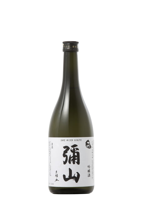 sake-japon-misen-bouteille.jpg