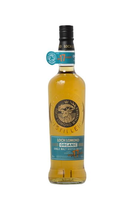 whisky-ecosse-highlands-loch-lomond-17-ans-bio.jpg